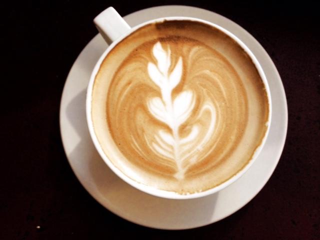 Bulletproof Coffee Cause Acne