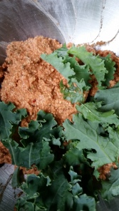 Pizza Kale Chips (1)