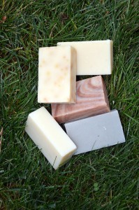 Buy Primal Soap in bulk