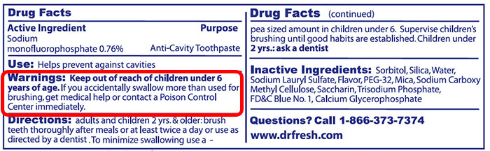 toothpaste-label-warning