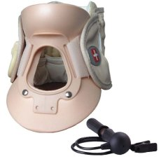 halovie cervical collar