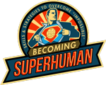 becoming-superhuman-logo3