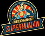 becoming-superhuman-logo3